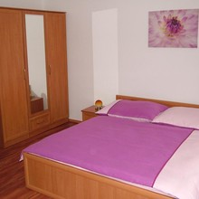 Apartmán Rafael Poděbrady 1113196016