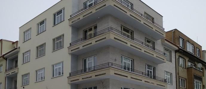 Apartmán Rafael Poděbrady 1114831972