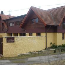 Villa Golf Konopiště Bystřice