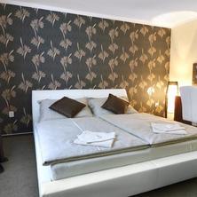 Hotel Relax Havířov 37886354