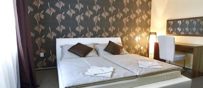 Hotel Relax Havířov 42937006
