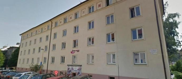 Hotel Relax Havířov