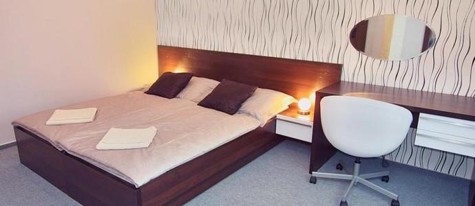 Hotel Relax Havířov 1122623382