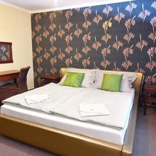 Hotel Relax Havířov 1117612122