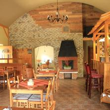 Penzion Stará Sokolovna Šumperk 39551800
