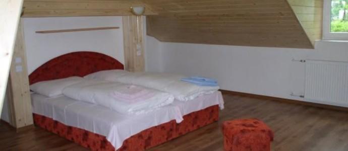 Lázeňský léčebný dům Praha Luhačovice 1137038085