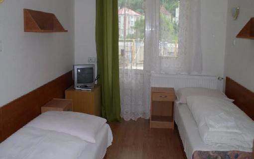 Lázeňský léčebný dům Praha 1157061145