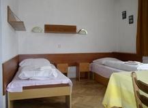 Lázeňský léčebný dům Praha 1157061131