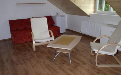 Lázeňský léčebný dům Praha 1157061139