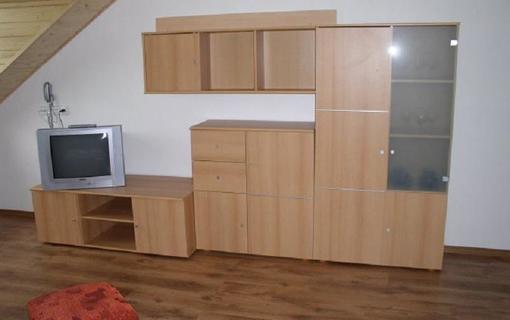 Lázeňský léčebný dům Praha 1157061137