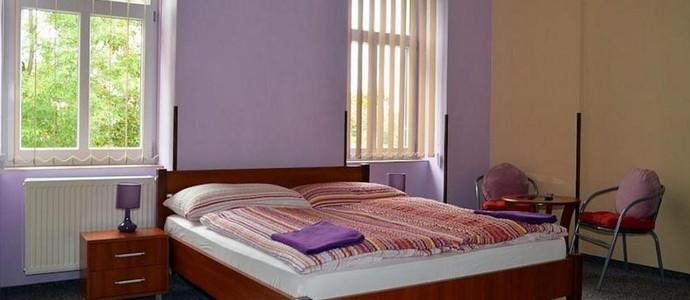 Grand hotel Jaroměř 1137474757