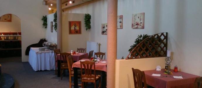 HOTEL BAX Znojmo 1114233074