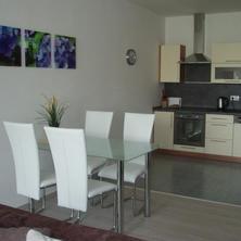 Ubytování v Beskydech Dolní Bečva 37098414