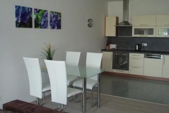 Ubytování v Beskydech Dolní Bečva 41364498