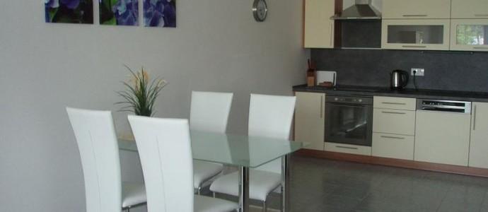 Ubytování v Beskydech Dolní Bečva 1133362799