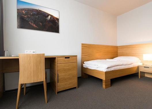 Hotel-ATOM-5