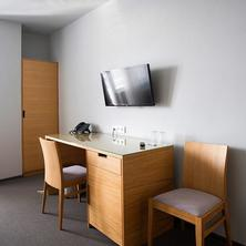 Hotel ATOM Třebíč 34934048