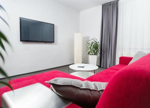 Hotel-ATOM-13