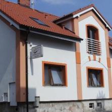 Harmony Hall Hradec Králové