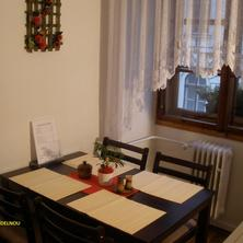 Apartmán u Žabáka Mikulov 33588332