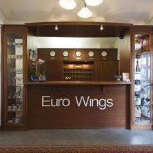 Eurowings Hotel Praha 33588480