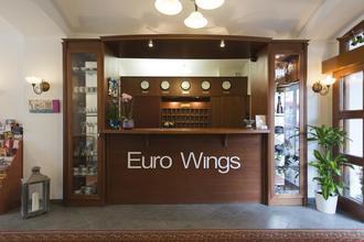 Eurowings Hotel Praha 46547574