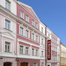 Eurowings Hotel Praha