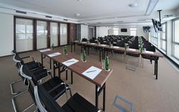hotel-davidek_konferencni-mistnost-a-b-c-1