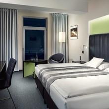 Hotel DAVÍDEK Trutnov 1133362889