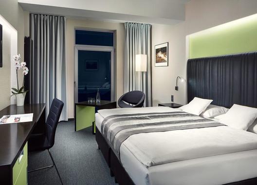 Hotel-DAVÍDEK-2