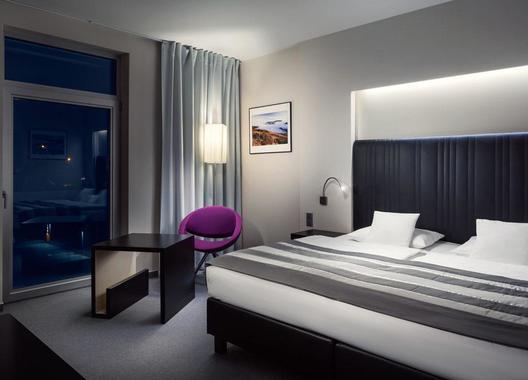Hotel-DAVÍDEK-3