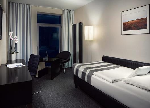 Hotel-DAVÍDEK-5