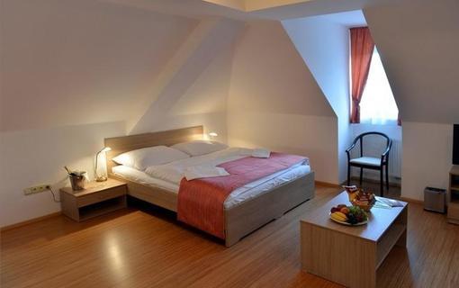 Resort Johanka 1152237461