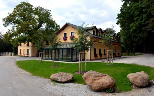 Resort Johanka 1152237495