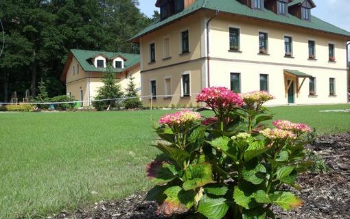 Resort Johanka 1152237491