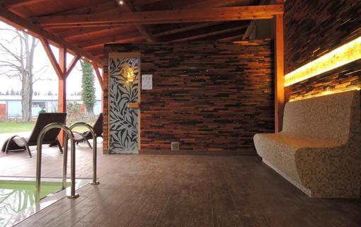 Resort Johanka 1152237473