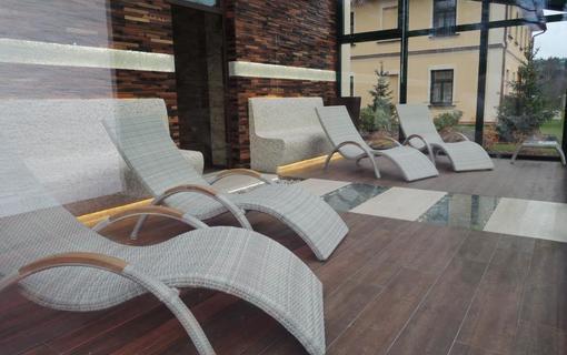 Resort Johanka 1152237467