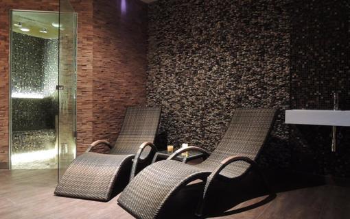 Resort Johanka 1152237469