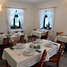 Resort Johanka Kamenice nad Lipou 41309118