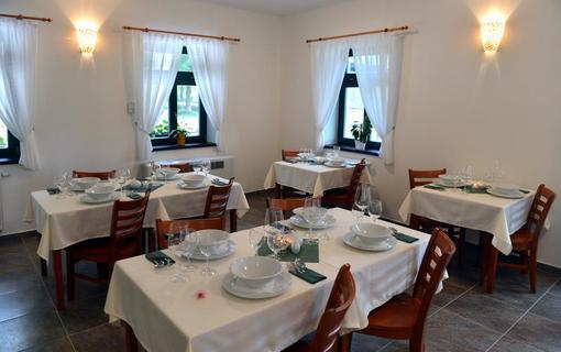 Resort Johanka 1152237459