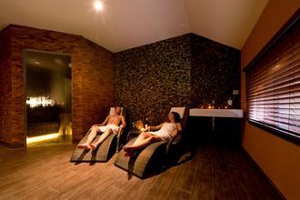 Kamenice nad Lipou-pobyt-Relaxační pobyt