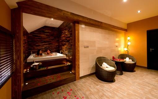 Romantický pobyt-Resort Johanka 1152237533