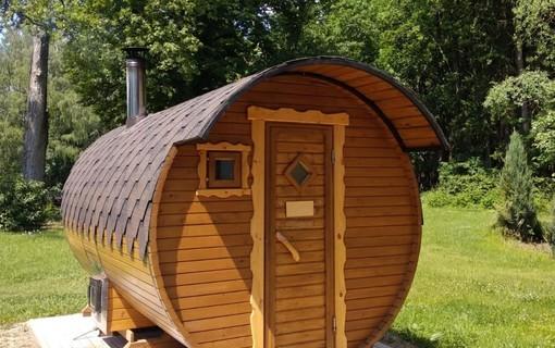 Romantický pobyt-Resort Johanka 1152237451