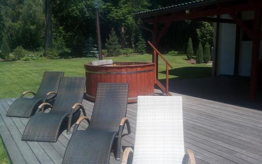 Resort Johanka 1152237509