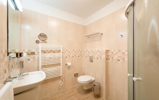 Resort Johanka 1152237523