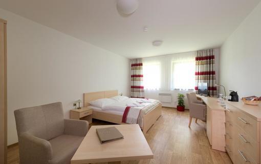 Resort Johanka 1152237497