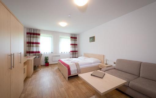 Resort Johanka 1152237521