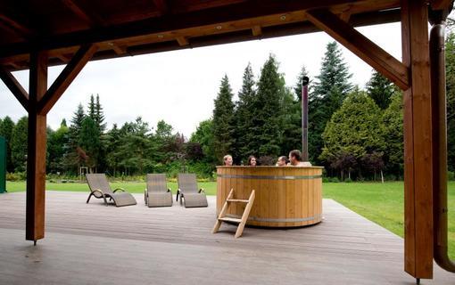 Resort Johanka 1152237507