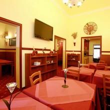 Old Prague Praha 43725304