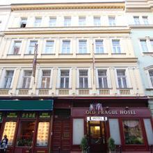 Old Prague Praha